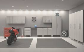 interior design fresh garage interior paint wonderful decoration