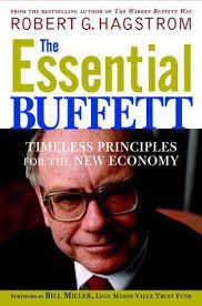 book review the essential buffett seeking alpha