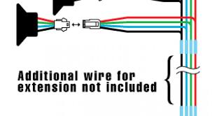 multiple inspiring wiring ideas