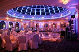 wedding venues in nyc reception shape the lighting perhaps keep the