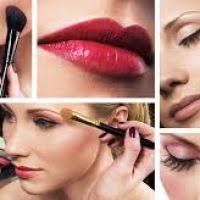 Special Effects Makeup Schools Utah Special Effects Makeup In Nyc Page 3 Makeup Aquatechnics Biz