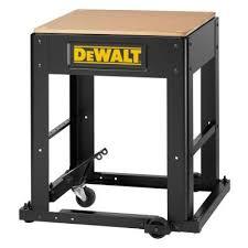 home depot black friday dewalt toolbox dewalt mobile thickness planer stand home the o u0027jays and home depot