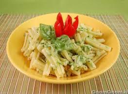 primo piatto con fiori di zucca pasta con fiori di zucca e pancetta la ricetta di gnam gnam