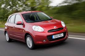 nissan micra bluetooth manual nissan micra range pricing announced