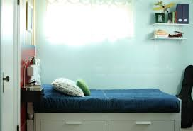 Brimnes Daybed Hack by Day Beds Ikea Bedroom Ikea Beds With Storage Regard To The House