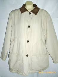 Womens Barn Coats Nwt 89 Victorious Mi Raza Fiel White Jacket Hoodie Our Lady