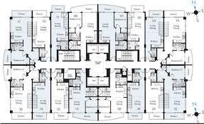 Trump Palace Floor Plans Vantage Point Floor Plan H1a Turnberry Ocean Colony Floor Plans