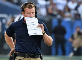food coordinators guide north atlanta volleyball club once again rams coach sean mcvay faces an opponent that knows his