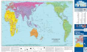 Sudan On World Map by I Need A Map