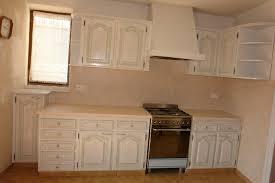 renovation peinture cuisine renovation de cuisine