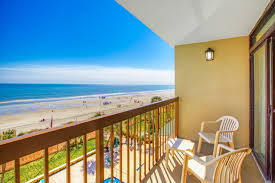 sand dunes resort spa accommodations sands resorts previous