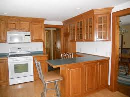 eco kitchen cabinets black kitchen cabinets pictures tile adhesive and grout calculator