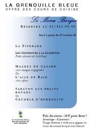 restaurant cuisine belge bruxelles restaurants bruxelles les bonnes tables de bruxelles