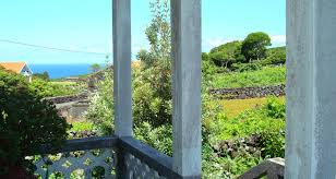 house with vineyard u2013 property for sale pico azores properties