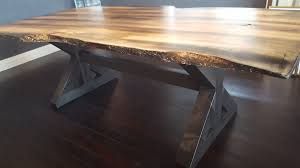 Reclaimed Wood Benches For Sale Custom Built Dining Tables And Solid Wood Furniture Kitchener