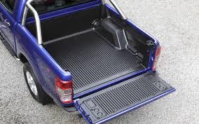 Ford Ranger Truck Bed Liner - global market 2012 ford ranger first drive motor trend