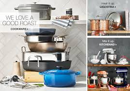 kitchen collection black friday kitchen appliances cookware more macy s