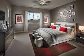 home interiors picture frames home interiors picture frames images coloring pages adult