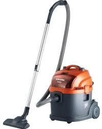 electrolux vaccum electrolux 1600 watts vacuum cleaner orange z931 price review