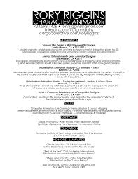 Best Resume Font Mac by Mis Resume Resume For Your Job Application