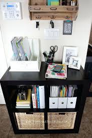 Office Wall Organizer Ideas Office Wall Organization Ideas Office Design Wonderful Wall