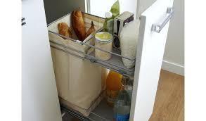 tiroir coulissant meuble cuisine meuble cuisine coulissant tiroir coulissant pour meuble cuisine