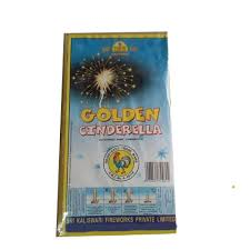 sky crackers wholesale trader from new delhi