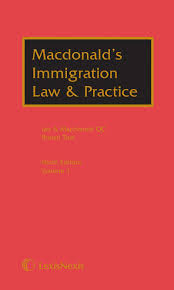 macdonald u0027s immigration law and practice 9th edition lexisnexis uk