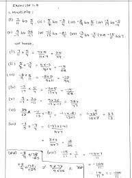 rational numbers rd sharma class 8 solutions exercise 1 5