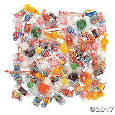 Where To Buy Candy Eyes Bulk Candy Bars Buy Candy Lollipops Licorice Jelly Beans At