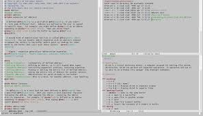 jedit grey emacs themes emacs themes
