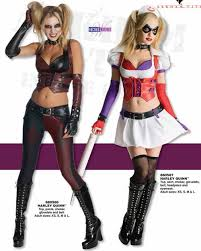 Halloween Costumes Harley Quinn 134 Halloween Costumes Harley Quinn Images
