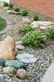 Diy Backyard Landscaping Ideas by Marvelous Diy Backyard Landscaping Ideas On A Budget Pics
