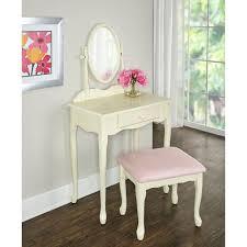 Pink Vanity Table White Pink Vanity Set Pier 1 Imports