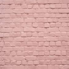 vinyl backdrops pink brick mini vinyl backdrop 029 s mini backdrops