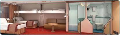 costa diadema cabine costa diadema cabine e suite pagina 2