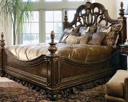 High End Bedroom Furniture Brands | fascinating high end bedroom furniture brands including