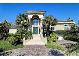 Clearwater Zip Code Map by Real Estate For Sale 56 Windward Is Clearwater Beach Fl 33767