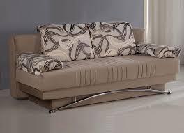 Futon Sleeper Sofa Bed Awesome Sleeper Sofa Size Sofas Bed Modern