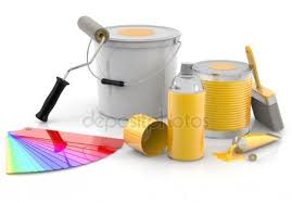 spray paint stock photos royalty free spray paint images