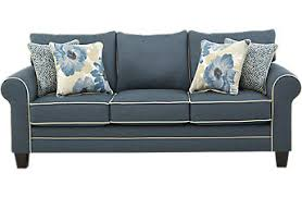 Affordable Sleeper Sofas Affordable Sleeper Sofas Sleeper Sofas Rooms To Go Furniture