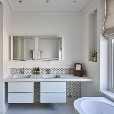 bathroom photos modern bathroom pictures ideal home