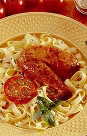 cuisiner des cuisses de pintade cuisses de pintade aux tomates confites et basilic recette iterroir