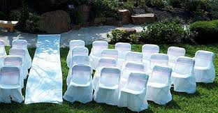 disposable folding chair covers new disposable chair covers folding screens entrance tunnel