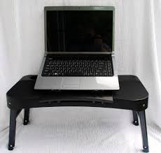 Laptop Desk Pillow by Lapdawg Pug Laptop Mini Table Review U2013 Updated