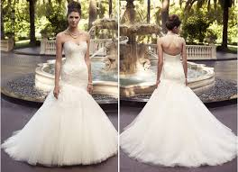 find a wedding dress how to find the best wedding dress for your type
