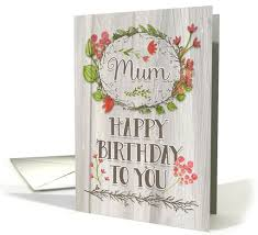 19 best cards images on pinterest birthday cards funny cards