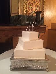 1964 best wedding cakes images on pinterest wedding cakes