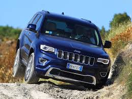 light blue jeep grand cherokee jeep grand cherokee eu 2014 pictures information u0026 specs