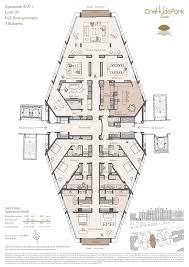 Floor Plan Detail Drawing Best 25 Hotel Floor Plan Ideas On Pinterest Master Bedroom